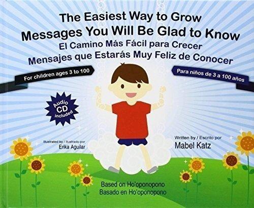 camino más fácil p/ crecer - td, katz, your business press