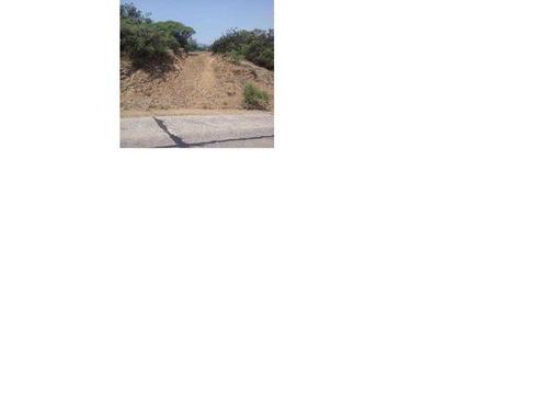 camino refugio del arrayán 19000