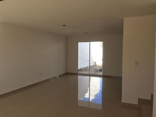 camino san jose de guanajuato celaya casa en venta