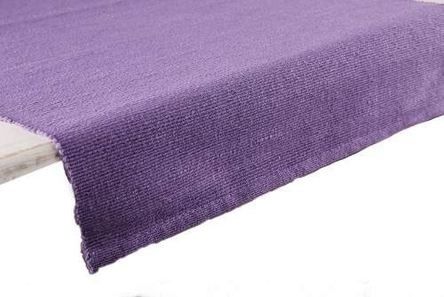camino violeta liso okko