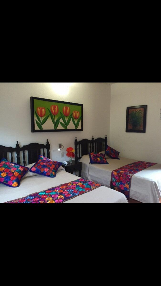 Caminos de mesa cama hechos a telar bordados a mano - Cabeceros de cama hechos a mano ...