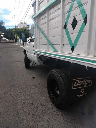 camión 2002