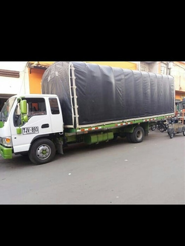 camion 2013
