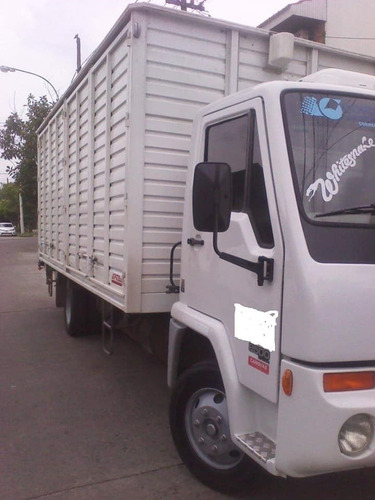 camion agrale 8500