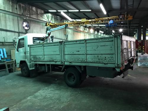 camion agrale dynamic