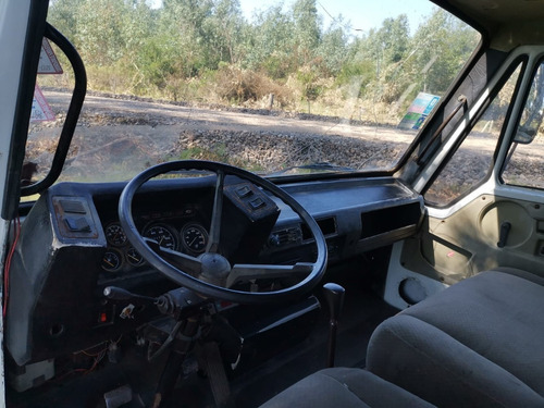 camion agrale topcar u$s 5000 y cuotas en $$