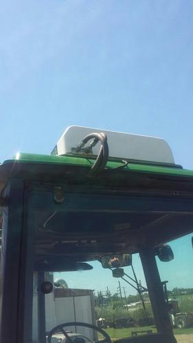 camion aire acondicionado