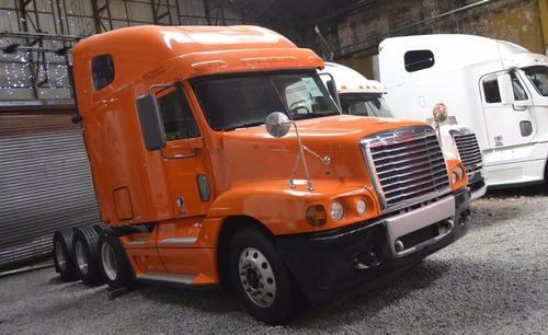 camion americano freightliner century 2007