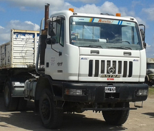 camion astra hd7 44.38t 4x4