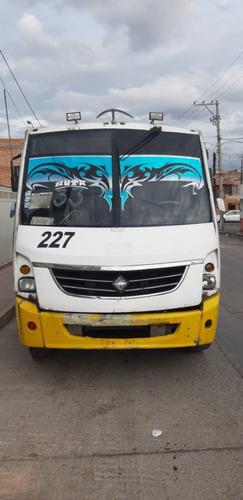 camion ayco zafiro sport 2009