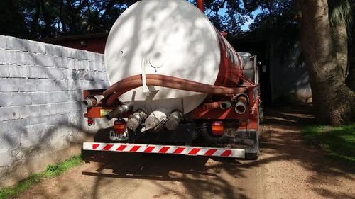 camion barometrico vw 15180.