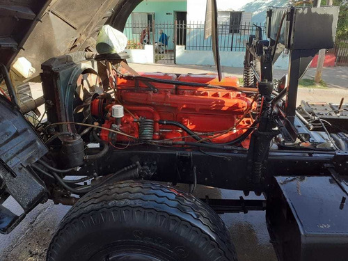 camion belavtomaz motor scania 112