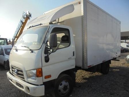 camion cajon 03-19-127