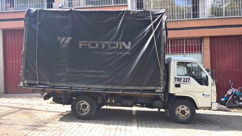 camion camion camiones