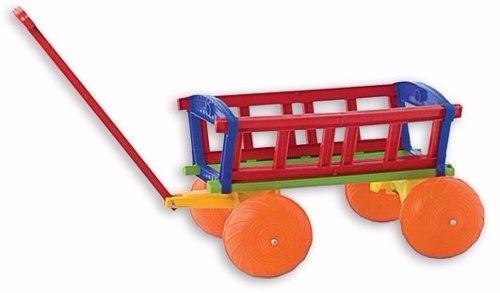 camion carrito transporte wagon duravit 655