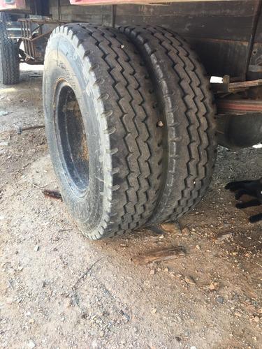 camión cava