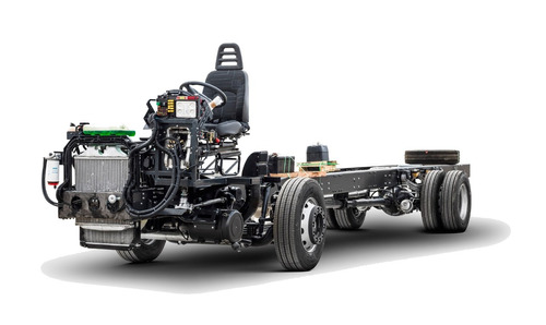 camion chasis  iveco 170s28   0km contado final