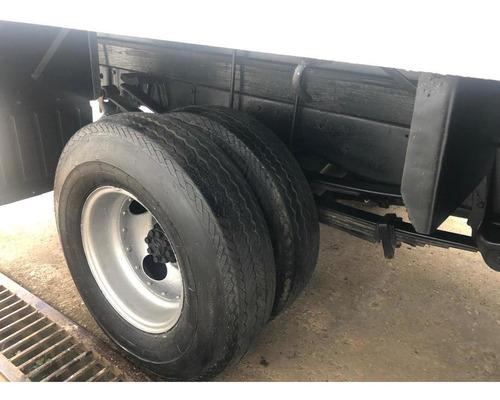 camion chevrolet cheyenne tipo plataforma c3500 1995