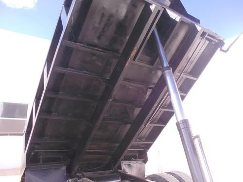 camion chevrolet kodiak
