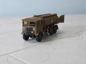 Britanico Aereas Wwii Camion Cisterna Bases Para 35qA4RjL