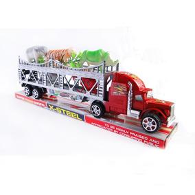 Uruguay Infantiles Libre Juguetes Camiones En Mercado hQrdsCt