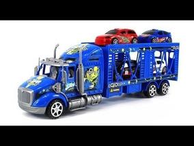 Camion Tractor Vaca AutosAviones En Juguete Tumba Y Barcos lF1JcK