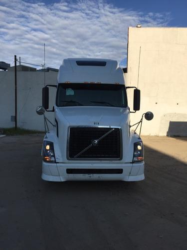 camion de volteo 14 mts