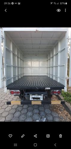 camión dongfeng precio negociable escribir al whatsapp