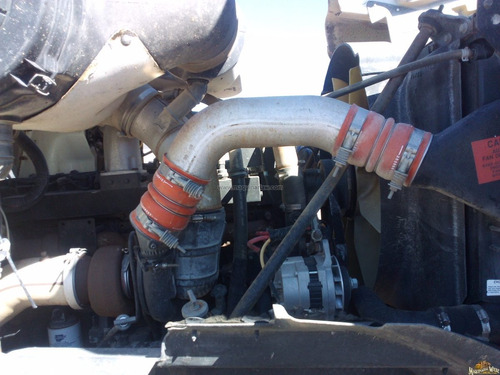 camion dosificador concreto mixer revolvedor mesclador 12010