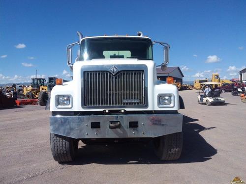 camion dosificador de concreto, mixer revolvedor mesclador