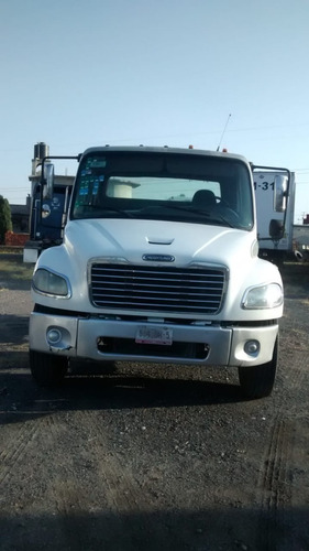 camión en venta freightliner