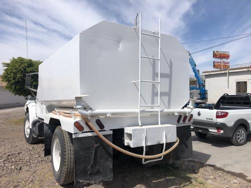 camion famsa mod