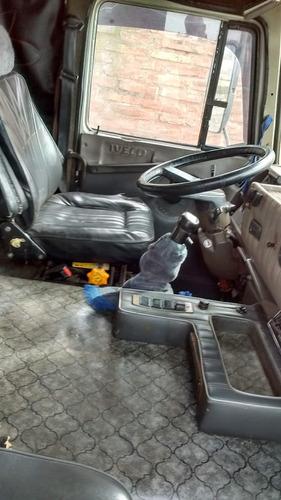 camion fiat 190.29