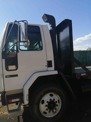 camion ford 1993 negociable