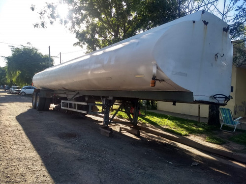 camion ford 7000 modelo 85 1620