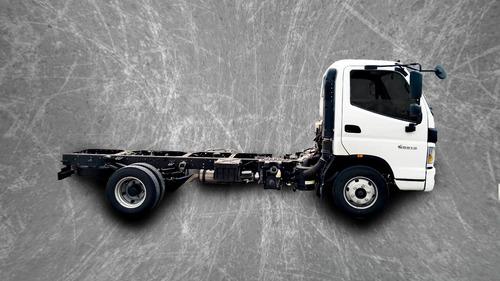 camión foton aumark
