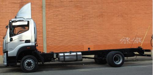 camión foton sin cupo