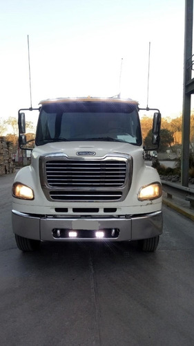 camion freightliner 112