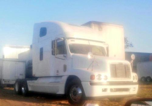 camión freightliner century