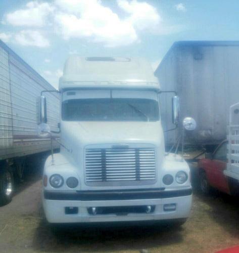 camión freightliner century class 1999 motor n14 celect plus