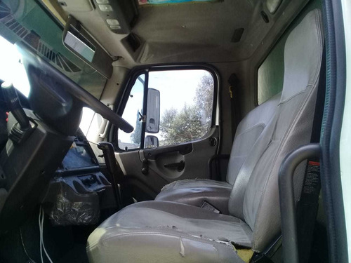 camion freigthliner m2 2009