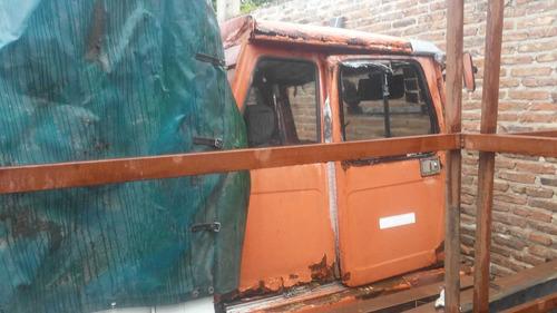 camion g660 perkins4 urgente precio trasnferido 608 permuto