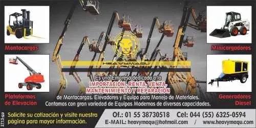camion grua plataforma  international  año 2000 maquinaria