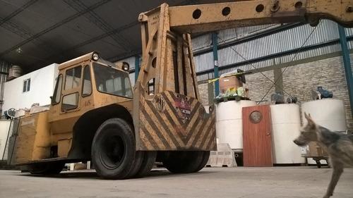 camion hidrogrua, gruas, hidrogruas, barquilla, alquiler