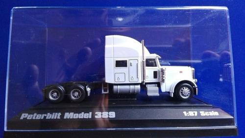 camion ho 1:87 norscot