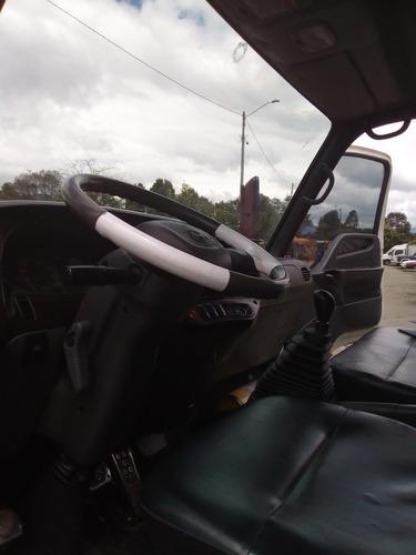 camion hunday hd 78