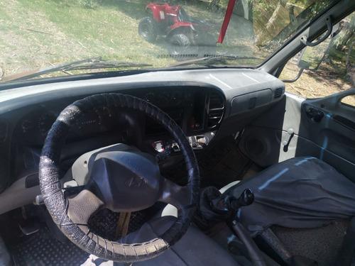 camion hyundai hd75 topcar u$s 10500 y cuotas en $$