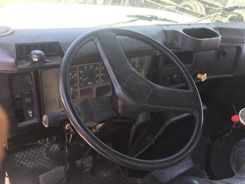 camion international 1999 tipo pipa capacidad de 10,000 lts