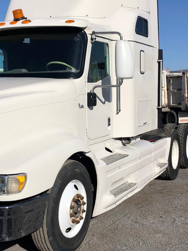 camion international 9400 año 2005