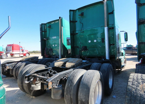 camion international prostar